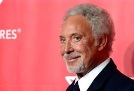 the voice uk sir tom jones jennifer hudson gavin rossdale and