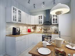 kitchen mini pendant lights for minimalist modern kitchen island