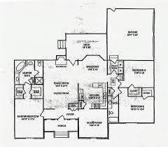 large kitchen plans kitchen islands marvelous drummond house plans houseplans