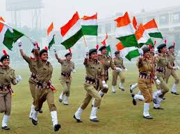 how to apply online application army open rally bharti jcos or