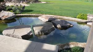 glen ellen paradise u2013 mcdonald pools