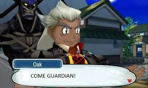 Submit A Meme - submit pokémon sun and moon know your meme