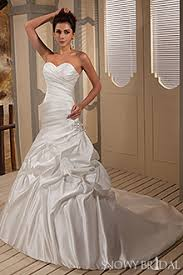 wedding dresses michigan port huron michigan mi wedding dresses snowybridal