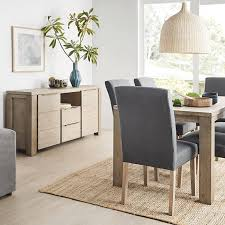 Fantastic Furniture Dining Table Fantastic Furniture
