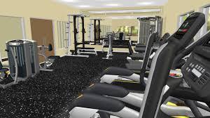 design fitness equipment aspen u0026 snowmass village co