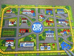 Cars Area Rug Disney Pixar Cars Rug Coffee Cars Area Rug Radiator Springs Rug