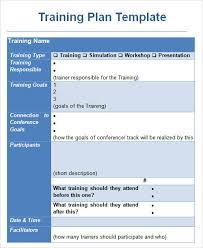 sample project implementation plan template download