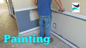 rental home painting in conyers lawrenceville buford roswell