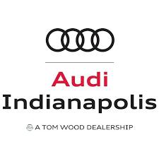tom wood audi audi indianapolis in indianapolis 4610 b east 96th car