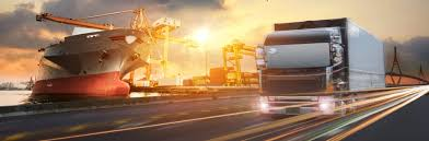 shipping to pakistan international shipping services to pakistan worldwide shipping nex