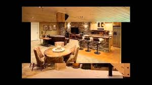 Living Room Decorating Ideas Split Level Home Remodeling Ideas Split Level Basement Youtube