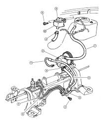 bulldog wire diagram wiring diagram weick