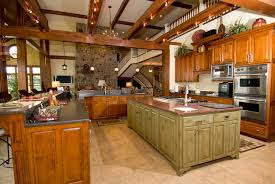 kitchen island with cutting board top kitchen island wonderful cutting board kitchen island butcher