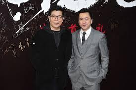 film disney jump in disney mulan redux pushed to 2019 china film insider