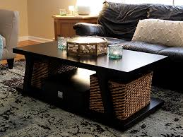 home goods furniture end tables 4 and a half funky and functional coffee tables