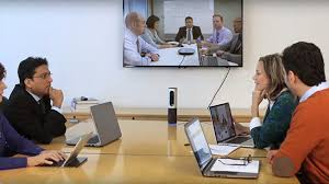 logitech conferencecam connect video conferencing for 1 to 6