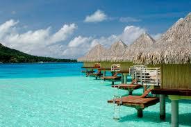 bora bora choose your bora bora vacation packages now