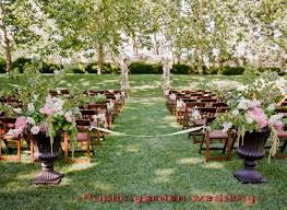 cheap outdoor wedding venues awesome cheap outdoor wedding venues b48 in images gallery m52