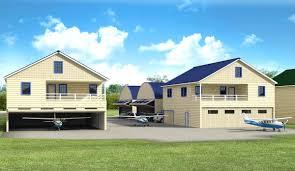home design warehouse 644 best home design warehouse images on pinterest house floor