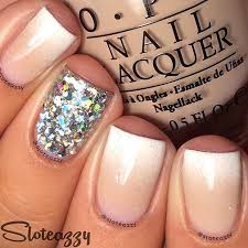ombre nail design tumblr 80 nail designs for short nails stayglam