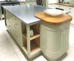monarch kitchen island kitchen island americana kitchen island by home styles kitchen