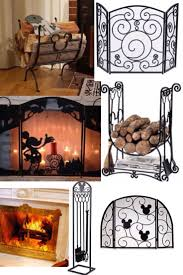 Disney Home Decor Ideas 583 Best Disney Decor Ideas Images On Pinterest Disney House