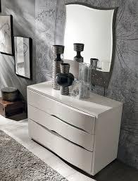 mobile per da letto mobili contenitori per la da letto venere gruppo tomasella