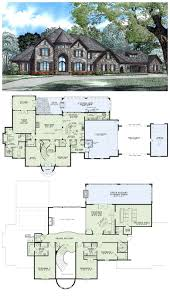floor plans without formal dining rooms baby nursery house plans with formal dining room best dining
