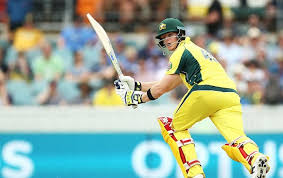 cricket black friday deals 2017 icc champions trophy steve smith criticises cricket australia