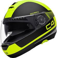 K He Online Kaufen Schuberth Motorrad Helme U0026 Zubehör Klapp Günstig Kaufen Bis Zu 44