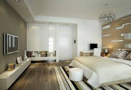 Interior Designs Filled With Texture - Contemporary interior home design