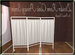 Privacy Screen Room Divider Privacy Screens Room Dividers Inviting Second Life Marketplace