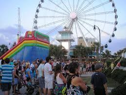 myrtle beach news u0026 events oceana resorts by wyndham vacation