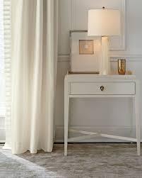 Bernhardt Armoire Bernhardt Audrey Bedroom Furniture