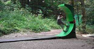 Backyard Skateboard Ramps by Diy Skateboard Ramps Google Search Cooperz World Pinterest