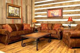 Area Rugs Near Me 9 12 Bedroom Large Size Of Discount Area Rugs Near Me Bedroom