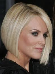 hairstyles that are angled towards the face bob hairstyles new short angled bob hairstyles with bangs for a
