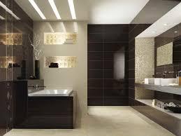 Modern Bathroom 2014 Modern Bathroom Colors Playmaxlgc