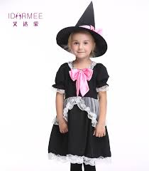 online get cheap witch dress for girls aliexpress com alibaba group