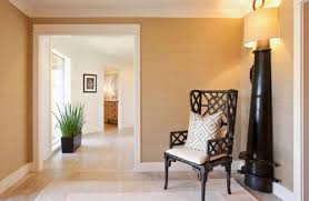 wohnideen farbe korridor wohnideen schmalen korridor stunning wohnideen schmalen korridor