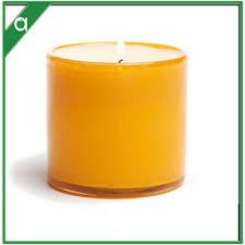 small square candles small square candles suppliers and