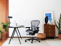 top office bureau top office chaise bureau beautiful herman miller modern furniture