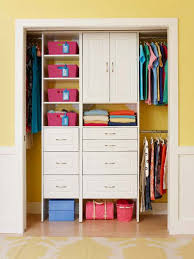 Ikea Storage Solutions For Small Spaces Closet Storage Closet Alternatives For Hanging Clothes Diy