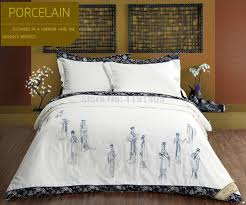 Mulberry Silk Duvet Review Mulberry Silk Quilt Review The Quilting Ideas