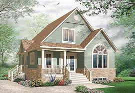 Small Two Story House 5 Questions To Help You Decide Between A One Or Two Story House