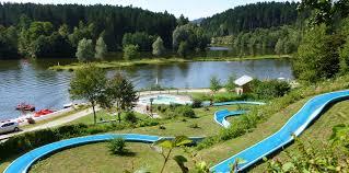 Pension Baden Baden Moldaustausee Baden Und Kur Ausflugstipps Und Sehenswürdigkeiten