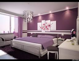 chambre pour amants 20 minutes des murs mauve pour davantage de sexe lifestyle