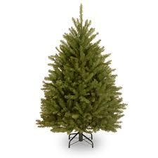 cheap artificial christmas trees for sale bents garden u0026 home