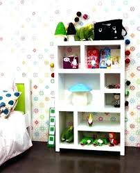 bibliotheque chambre enfant bibliotheque pour chambre tradesuper pertaining to bibliotheque