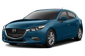 what country makes mazda cars 2018 mazda mazda3 deals prices incentives u0026 leases overview